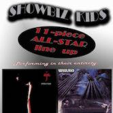 "Showbiz Kids Presents Steely Dans ""Aja"" & ""The Royal Scam"" In Their Entirety 5pm $10@door"