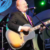 "Peter Asher ""Musical Memoir of the 60's & Beyond"" 7pm $30 Doors@5pm"