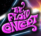 The Floyd Concept 8pm $20