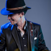 Michael Grimm 8pm $25ad/$30door