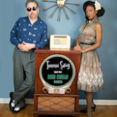 Tammi Savoy & The Chris Casello Combo 7pm $10