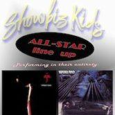 Music Of Steely Dan w/Sowbiz Kids 8pm $10@door