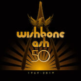 Classic Rock Legends  Wishbone Ash 50th Anniversary 2020 7pm $30
