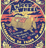 Asleep At The Wheel Celebrating 50 Years Of Music $50 7pm
