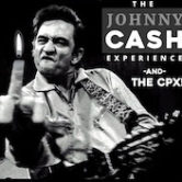 SOLD OUT The Ninth Annual Johnny Cash Birthday Bash 9pm $12ad/$15door 8:30pm Doors SOLD OUT
