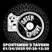 Outer Groove 9:30pm $10
