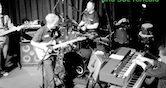 Music Of Van Morrison Show 3 $12ad/$15door 7pm