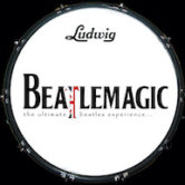 Beatlemagic 8pm $25