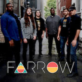 Farrow 7pm Tickets sold in groups of 2 and 4. CLICK TICKET BUTTON FOR IMPORTANT INFO ON TICKET SALES.