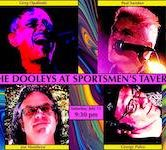 The Dooleys 9:30pm Tickets sold in groups of 2 and 4. CLICK TICKET BUTTON FOR IMPORTANT INFO ON TICKET SALES.