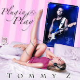 Tommy Z Record Release Showcase 7pm $20 PER SEAT PURCHASED AS A GROUP OF 2 OR 4