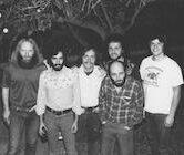 Argyle Street Band Reunion 7pm $15