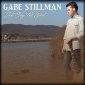 Gabe Stillman Record Release Performance 7pm $15